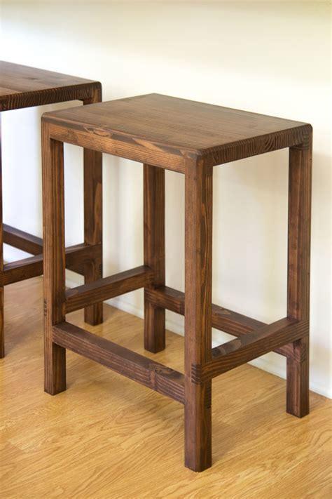 lap bar stool  xs jays custom