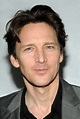 Andrew McCarthy Interview: From Brat Pack Fame to ...