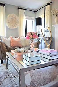 41, How, To, Decorate, Your, First, Apartment, Easily, And, Cheaply