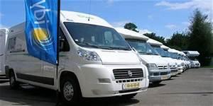 Camping Car Bretagne : lannion bretagne camping cars ~ Medecine-chirurgie-esthetiques.com Avis de Voitures