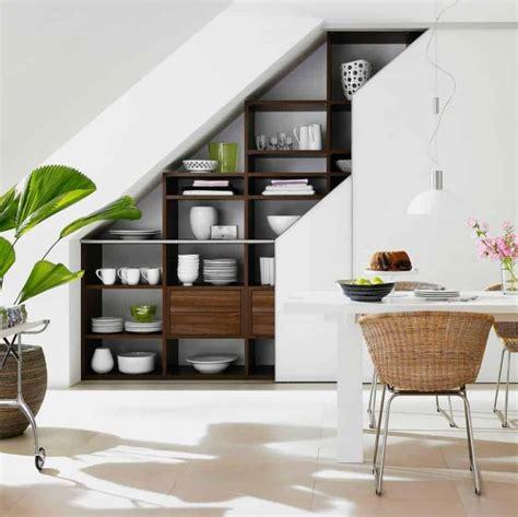 smart   stairs designs   impress