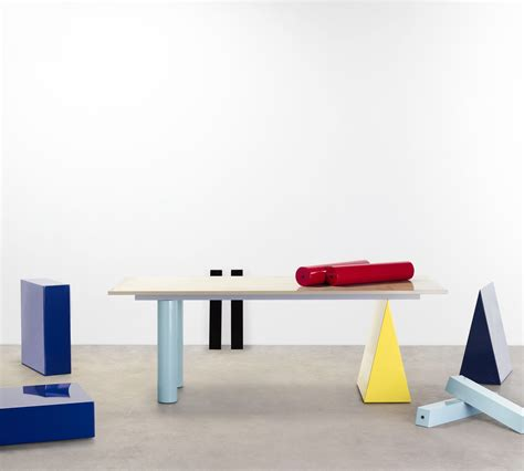 pick mix table  benches