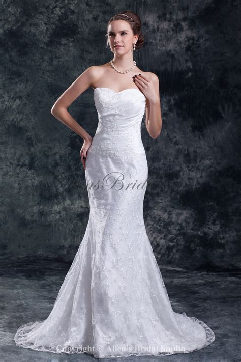Allens Bridal  Tulle Sweetheart Neckline Chapel Train. Disney Wedding Dresses.com. Classic Dresses For A Wedding. Backless Dress Wedding Appropriate. Wedding Dresses With Elegant Backs. Wedding Dresses For Plus Size Mature Brides. Asian Celebrity Wedding Dresses. Informal A-line Wedding Dresses. Simple Elegant Wedding Dresses Vintage