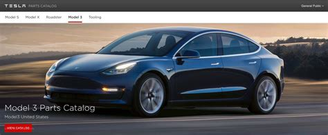 Get How Much Does A Awd Tesla 3 Cost Pictures