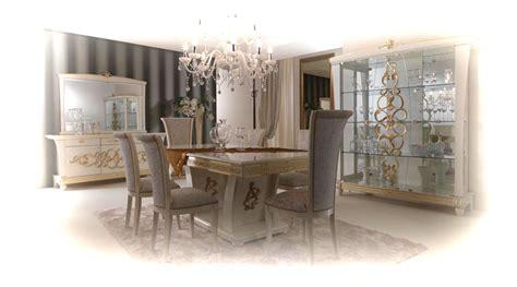 italian dining room furniture kyprisnews