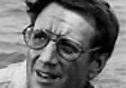 Roy Scheider, of 'Jaws' fame, dies - Arts & Culture ...