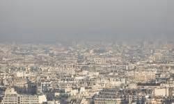Plan Anti Pollution Paris : paris le plan anti pollution accept ~ Medecine-chirurgie-esthetiques.com Avis de Voitures
