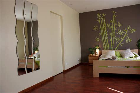 idee tapisserie chambre chambre photo 3 18 3504184