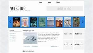 blogger templates free download 2012 - versatile blogger template btemplates