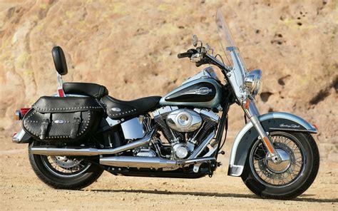 1920x1200px Harley Davidson Wallpaper Borders