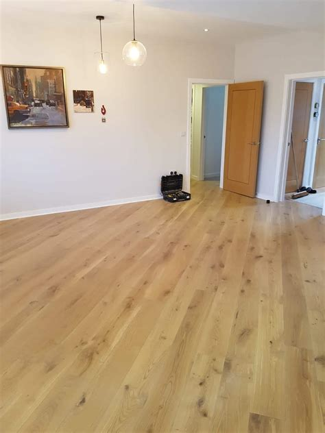 diagonal silver grey hardwax oiled planks uk wood floors