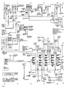 Free Wiring Diagram For 84 Corvette Html