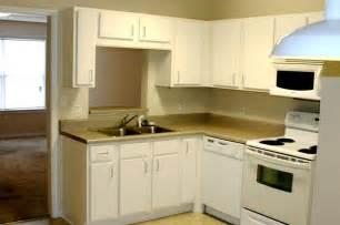 tiny apartment kitchen ideas color small apartment kitchen design modern kitchens