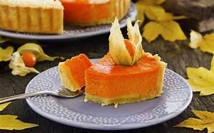 Halloween Rezepte Kuchen : bild 10 k rbiskuchen nicht nur zu halloween einfaches ~ Lizthompson.info Haus und Dekorationen