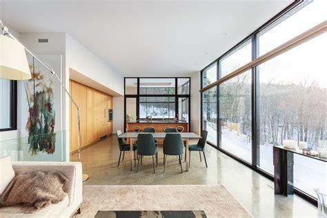 windows floor  ceiling home home decor room