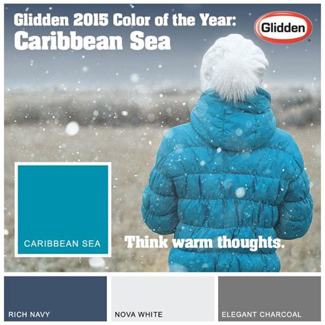 185 best images about color inspiration from mycolortopia