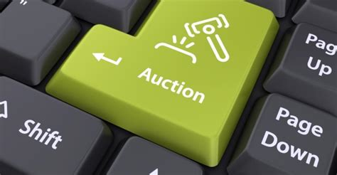 How to Market Your Online Self-Storage Auctions   Inside ...