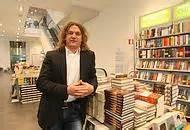 Libreria Moderna San Donà by Corriere Veneto