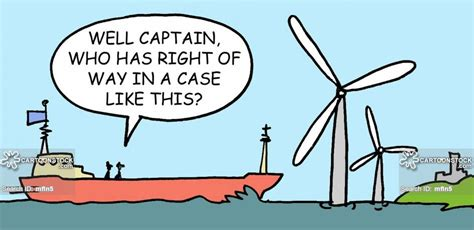 Renewable Energy Sources Cartoons And Comics