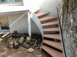 Escaliers atelier liard menuisier tous travaux de for Plan de travail exterieur en bois 15 escaliers atelier liard menuisier tous travaux de