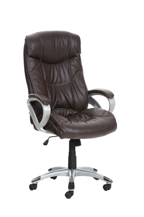 office chair alaska computer desk swivel adjustable faux
