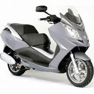 Scooter Peugeot Occasion : annonce scooter peugeot satelis 125 rs occasion de 2008 75 paris paris ~ Medecine-chirurgie-esthetiques.com Avis de Voitures