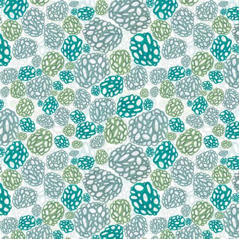 Download beautiful, curated free backgrounds on unsplash. pretty patterns tumblr - Google Search   pretty patterns ...