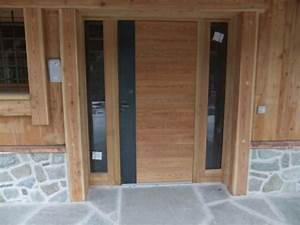 porte de garage et fabricant de portes interieures en bois With porte de garage de plus fabricant porte interieur