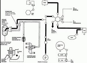 2005 ford freestar vacuum hose diagram imageresizertoolcom With ford taurus power steering fluid besides 2002 ford explorer 4 0 timing