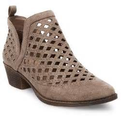 womens wedge boots target 39 s shoes target