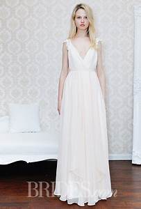 43 best bridal by leanne marshall images on pinterest With marshalls wedding dresses
