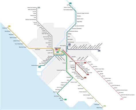 fl lazio regional railways wikipedia