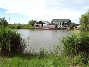 the shed river bungalow and boat shed on the river 169 simak