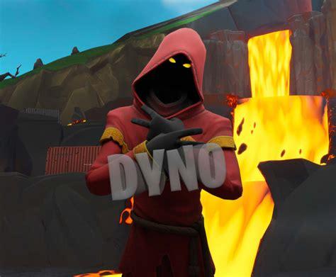 create  fortnite logo     dynamiczdyno