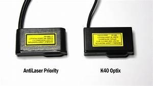 K40 Defuser Optix Review 2016  U2013 Raletc