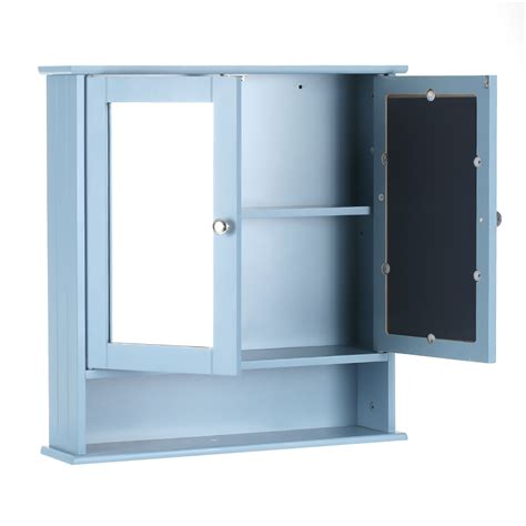 2 door wall cabinet ikayaa modern 2 door wall cabinet with glass doors shelves