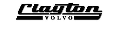 clayton volvo knoxville tn read consumer reviews