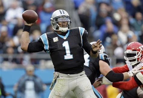 week  nfl picks count  panthers  seahawks  win