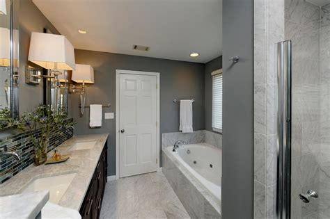 Modern Bathroom Designs Photos by Photo Page Hgtv