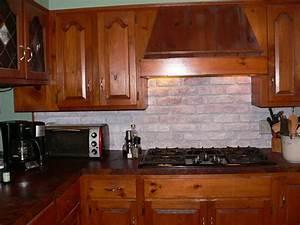 Kitchen Backsplash Ideas Cream Cabinets — Unique Hardscape