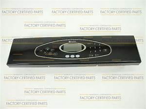 Maytag Mew6527ddb18 Electric Wall Oven Manual