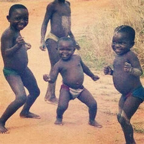 Dancing Black Baby Meme - create meme quot black kid black kid african children dancing african kids quot pictures meme