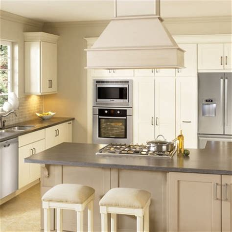 kitchen island hoods best 25 island ideas on kitchen island
