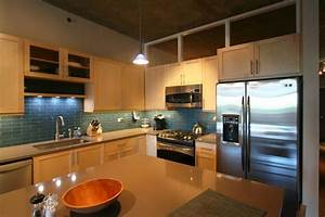 kitchen remodeling chicago 1550