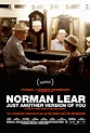 Watch: Trailer for 'Norman Lear: Just Another Version of ...