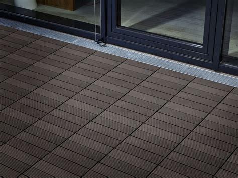outside porch flooring flooring tiles designs outdoor interlocking deck tiles