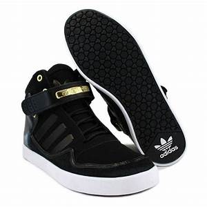 Shoes for Men Adidas High Tops | Coat Pant | hot sneakers ...
