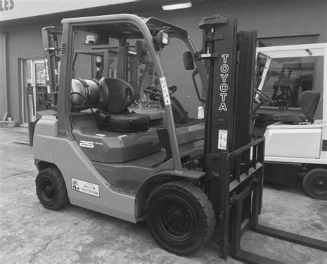 toyota forklift toyota forklifts sale great