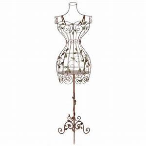 Dress Form Mannequin Home Decorator Shop
