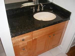 how to install bathroom vanity against wall 28 images With how to install bathroom vanity against wall